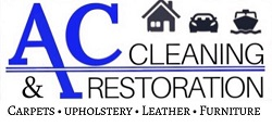 AC Cleaning & Restoration Services
