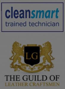 trained technicians ac cleaning